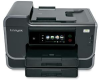 Lexmark Platinum Pro905 Multifunction Printer -- 90T9005