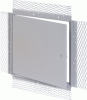 AHD-PLY - General purpose access door with plaster bead flange - Image