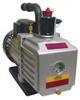 Vacuum Pump, Dual Stage -- 12V184