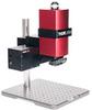 Motorized T-Scope for imaging -- TSCOPE-MOT