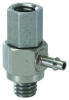 Minimatic® Slip-On Fitting -- UTF-2 -Image