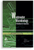 Wastewater Microbiology: A Handbook for Operators -- 20563