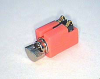 Vibration Motor -- LA4-459AB