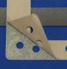 Stockwell Elastomerics, Inc. - Image