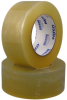 Heavy-Duty Surface Protection Tape -- Patco® 8100SW