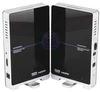 Wireless HDMI Extender w/Matrix&IR -- 14C183