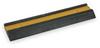 Dock Bumper,Rubber,HxDxW18x1 3/8x5-1/4In -- 2MYR5