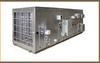 Frick® AcuAir® Hygienic Air Units