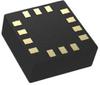 Motion Sensors - Accelerometers -- 828-1069-1-ND -Image
