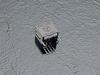 RJ45 Ethernet Jack Protective Plug - RJ SERIES -- RJ-45P
