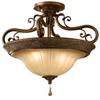 Close to Ceiling Lighting Fixture -- SF278FSV