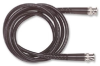 Coaxial Cable -- 2249-C-72 - Image