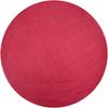 Norton Red Heat CA Fine Screen Floor Sanding Disc -- 66254480748