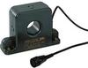 AC/DC 500A Current Sensor -- 9709