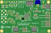RF Energy Harvesting Management Circuit -- AEM30940 Evaluation Board