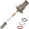 Coaxial Connectors (RF) -- A32345-ND -Image