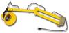 LOADING DOCK LIGHTS - INCANDESCENT UNITS -- HLL-60