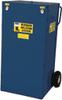 TSI NG-4 Nitrogen Generator -- TSING4