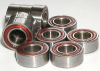 10 Ceramic Bearing 5x11x4 Sealed ABEC-5 -- kit808