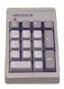 Genovation Micropad 623 -- 623 - Image