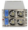 ZIP-DM2W6500F