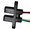Optical Sensors - Photointerrupters - Slot Type - Transistor Output -- 480-2958-ND -Image