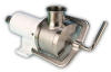28600 Pedestal Pump -- 28600-1105 - Image