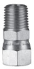 Stainless Steel Adaptor -- 4SN 2T - Image