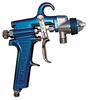 FRP Spray Gun