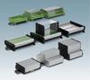 Aluminum PCB Tray