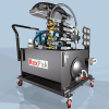 RexPak™ Hydraulic Power Units
