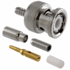 Coaxial Connectors (RF) -- ARF2058-ND -Image