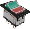 Rocker Switches -- LW3122-K4CF-A-ND -Image