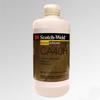 3M Scotch-Weld CA40H Instant Adhesive Clear 1 lb Bottle -- CA40H 1 LB BOTTLE - Image