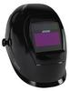Jackson Safety SmarTIGer Black Welding Helmet - Auto-Darkening Lens - 036000-46140 -- 036000-46140