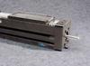 B3S/M3S Rodless Screw Drive Series -- B3S20 - Image