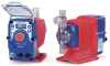 Electronic Metering Pump -- EWC16 -- View Larger Image