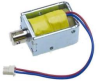 Magnetic Latching Solenoid -- D26-ML
