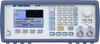 Arbitrary Waveform Generator -- 4047B