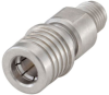 Coaxial Connectors (RF) - Adapters -- 1868-1153-ND -- View Larger Image