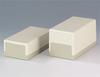 Flat-Pack N100 -- A9010065