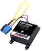 Data Surge Protector SPD TSP Indoor CATV Repeaters/Amplifiers AMP Power Lock SASD -- 1101-375