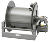 Sewer & Pipe Maintenance Reel -- 8000 -Image