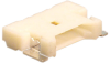Rectangular Connectors - Headers, Male Pins -- 900-0537800390TR-ND -Image