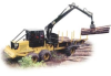 574 Forwarder -- 574 Forwarder