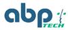 CyberData-VOIP-Intercom w/Keypad is a PoE (802.3af) and .. -- GSA Schedule CyberData Corporation 011123