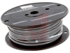 Cable, Multi-Conductor; 3; 24 AWG; 7 x 32; 0.17 in.; 0.010 in.; 0.032 in. -- 70138317 - Image