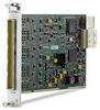 NI PXIe-4331 8-Ch Bridge Analog Input, 102.4kS/s -- 781345-01