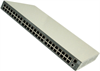 Power over Ethernet (PoE) -- 993-1147-ND - Image