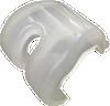 Steralloy? FDG - Elastomeric Liquid Molding Polymer -- Steralloy 2781-5